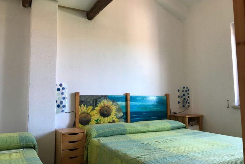 casa vacanze Isola di Capo Rizzuto