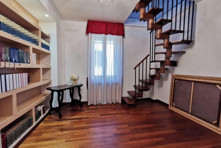 1.appartamento in vendita_crotone