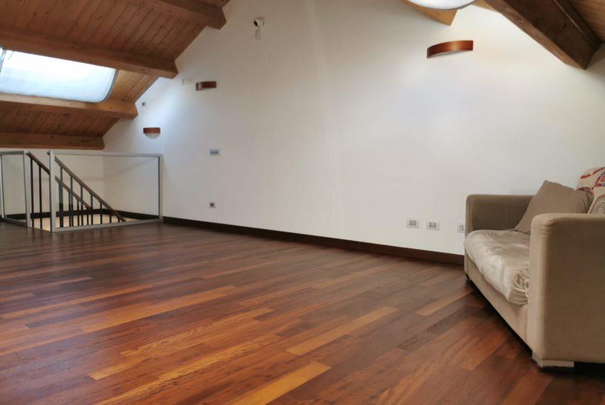 11.appartamento in vendita_crotone