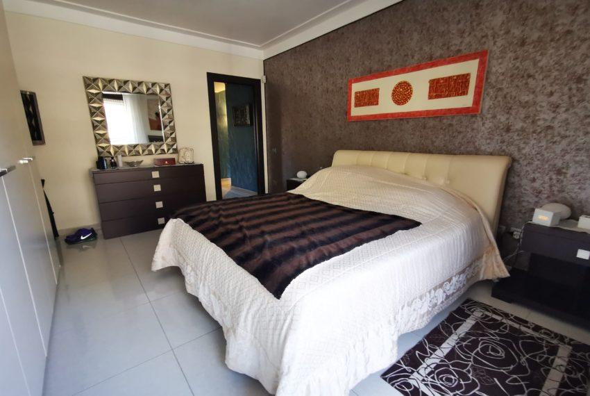 13.appartamento in vendita a Tufolo