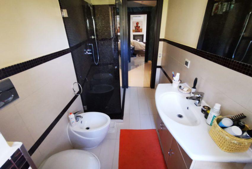 17.appartamento in vendita a Tufolo