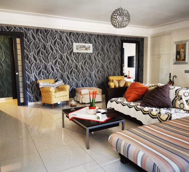 26.appartamento in vendita a Tufolo