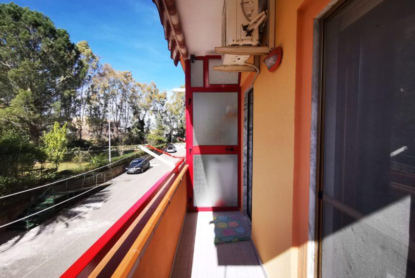3.appartamento in vendita a Tufolo