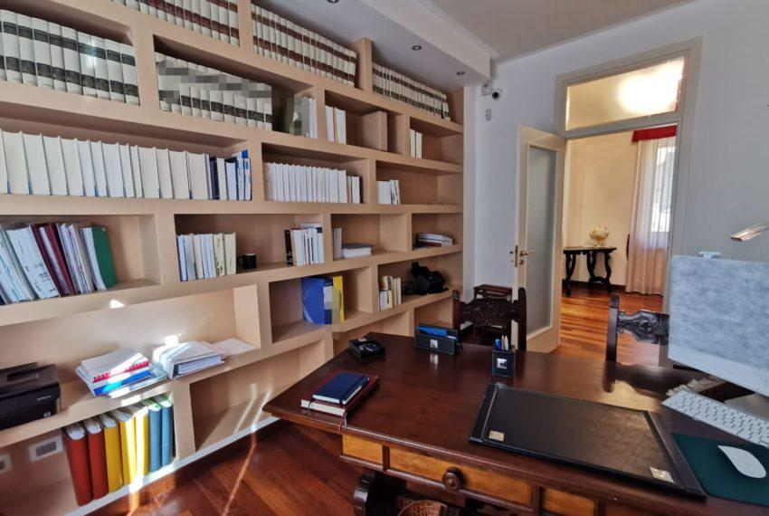 3.appartamento in vendita_crotone