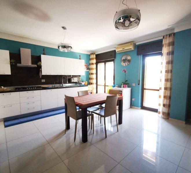 31.appartamento in vendita a Tufolo