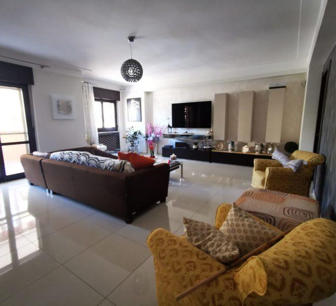 32.appartamento in vendita a Tufolo