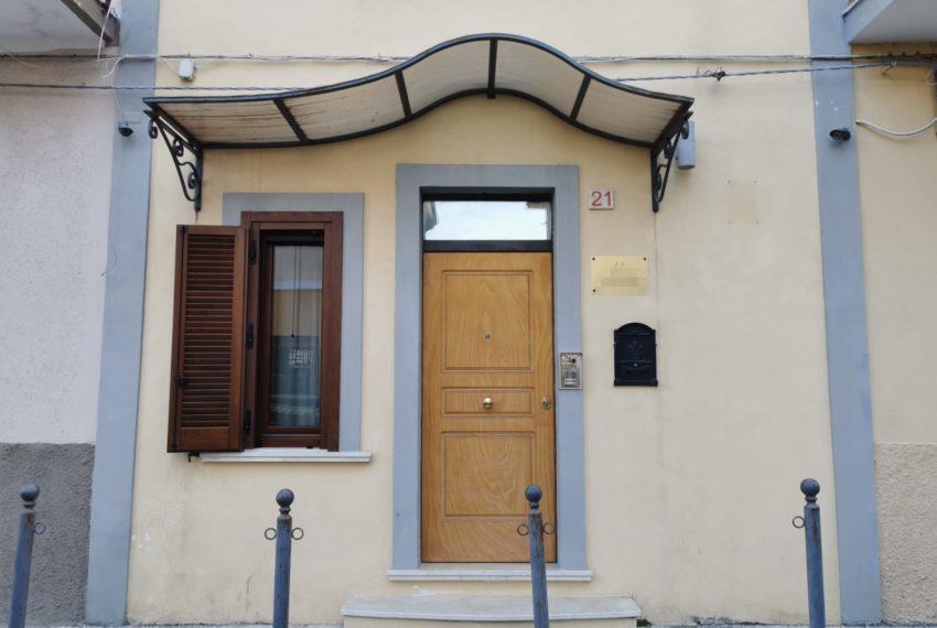 4.appartamento in vendita_crotone