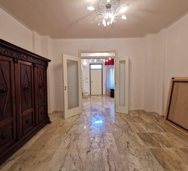 5.appartamento in vendita_crotone