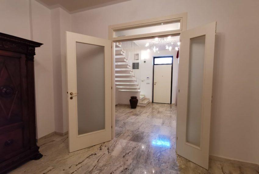 6.appartamento in vendita_crotone