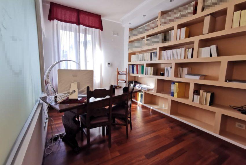 7.appartamento in vendita_crotone