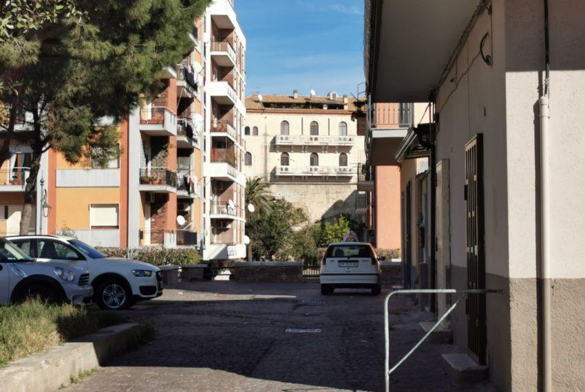 8.appartamento in vendita_crotone