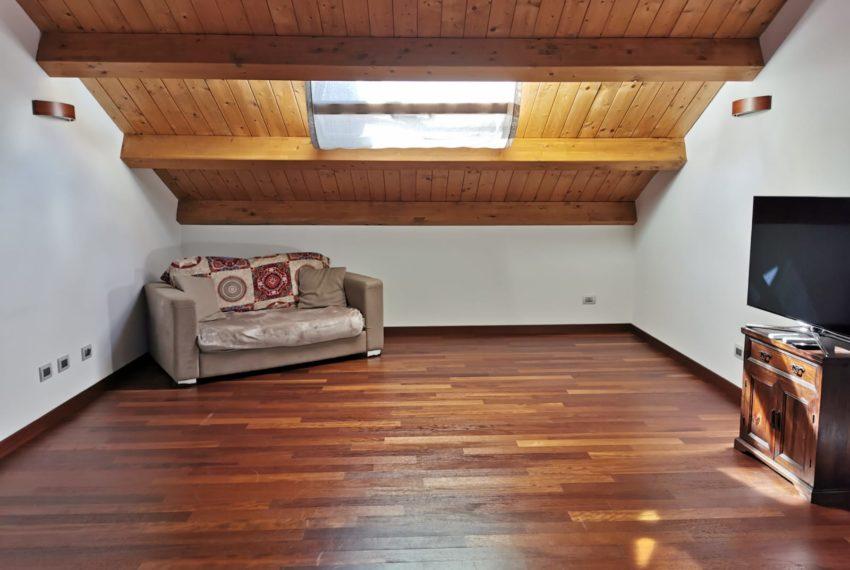 9.appartamento in vendita_crotone