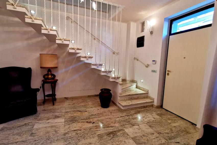 appartamento in vendita_crotone