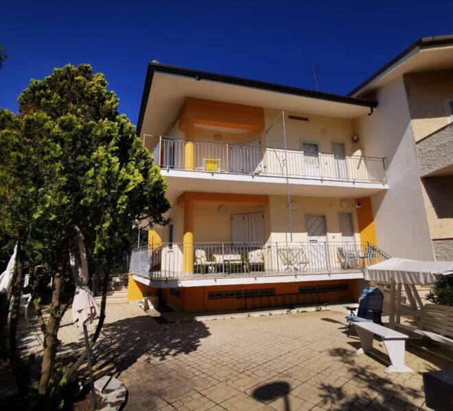 Villa in vendita a Margherita (1)