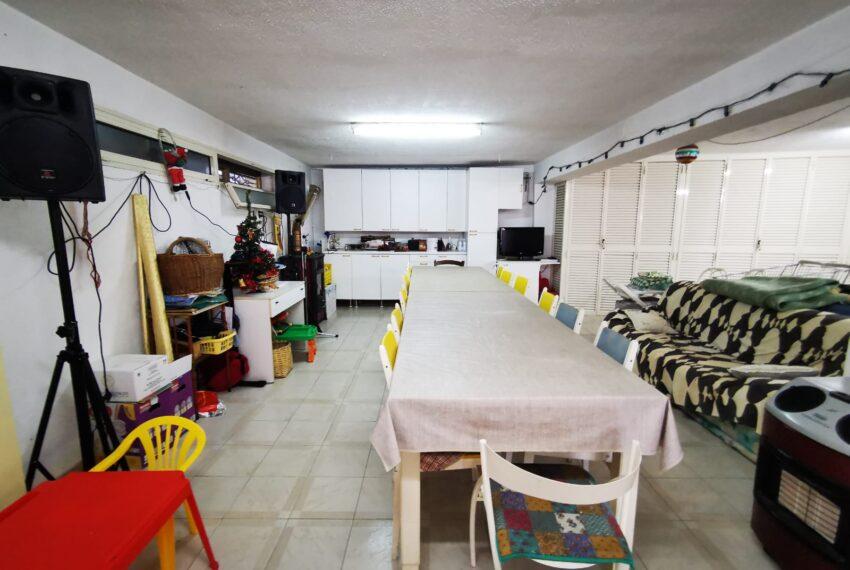 Villa in vendita a Margherita 12