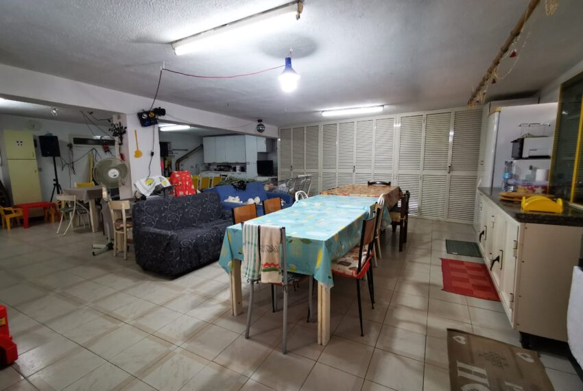 Villa in vendita a Margherita 13