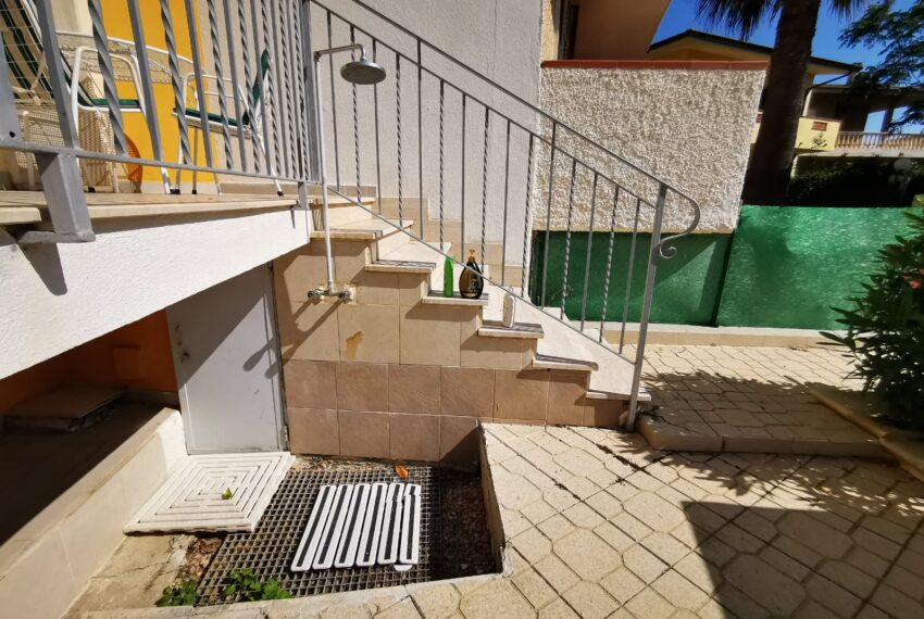 Villa in vendita a Margherita 15