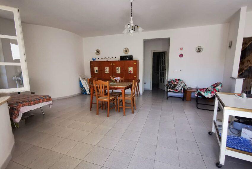 Villa in vendita a Margherita 16