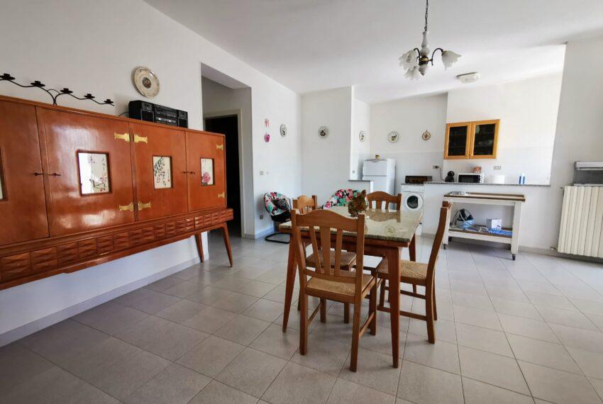 Villa in vendita a Margherita 17