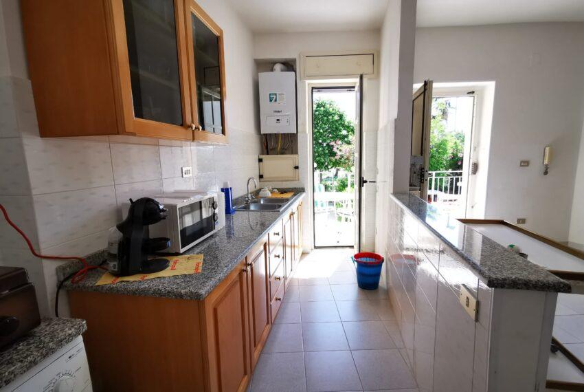 Villa in vendita a Margherita 19
