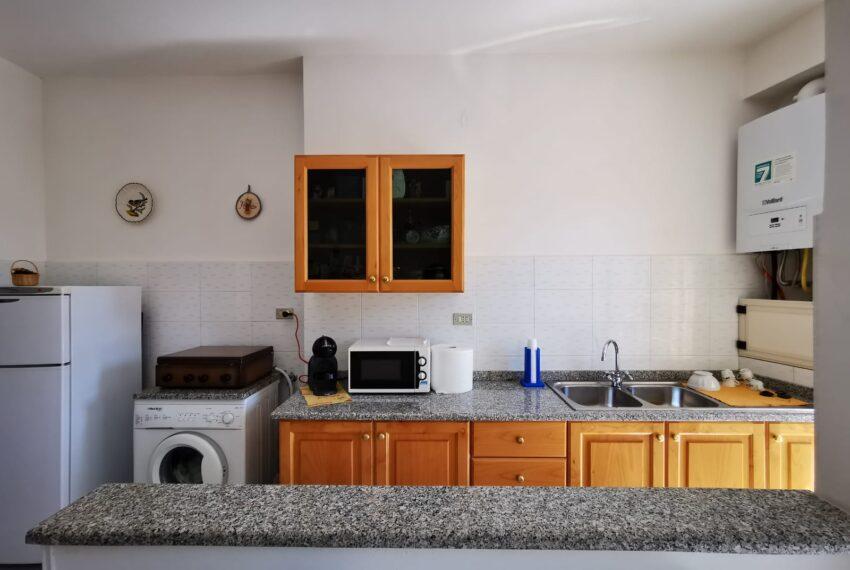 Villa in vendita a Margherita 20