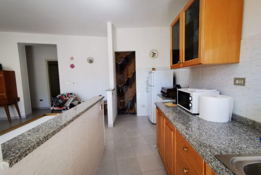 Villa in vendita a Margherita 23