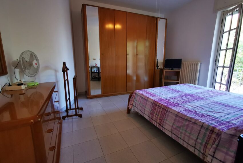 Villa in vendita a Margherita 27