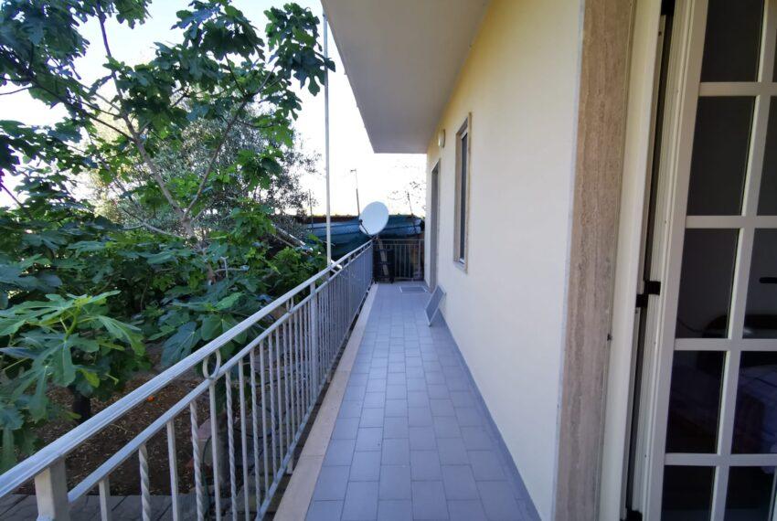 Villa in vendita a Margherita 28