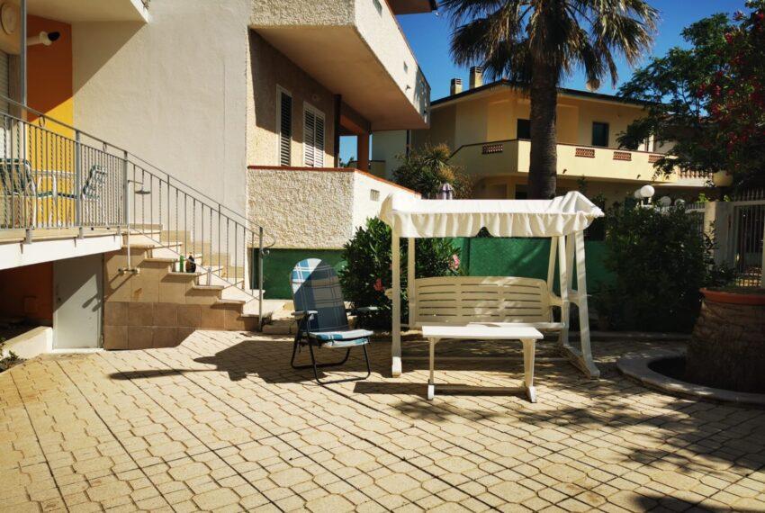Villa in vendita a Margherita 3
