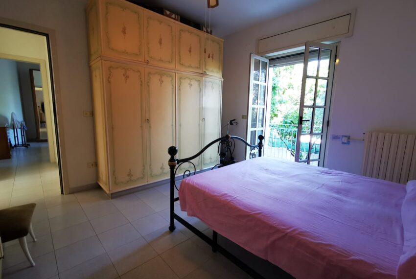 Villa in vendita a Margherita 33