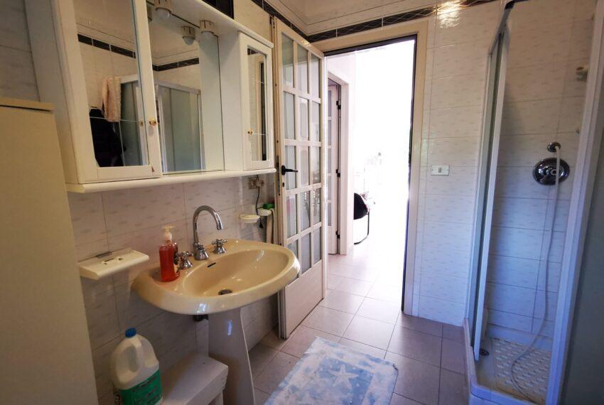 Villa in vendita a Margherita 39