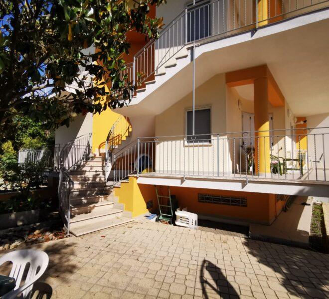 Villa in vendita a Margherita 4
