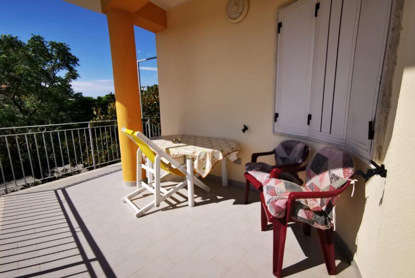 Villa in vendita a Margherita 40