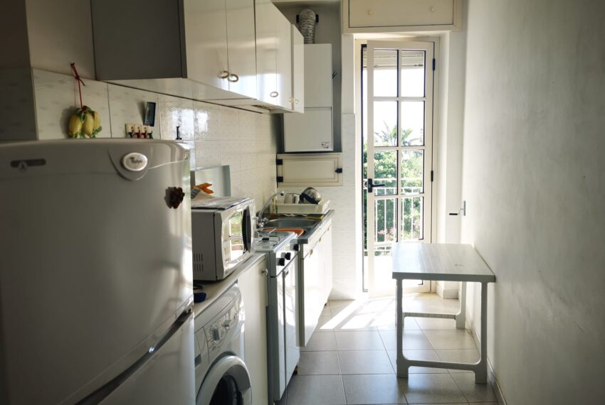 Villa in vendita a Margherita 41