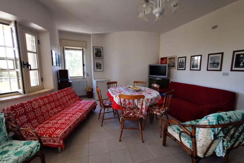 Villa in vendita a Margherita 42