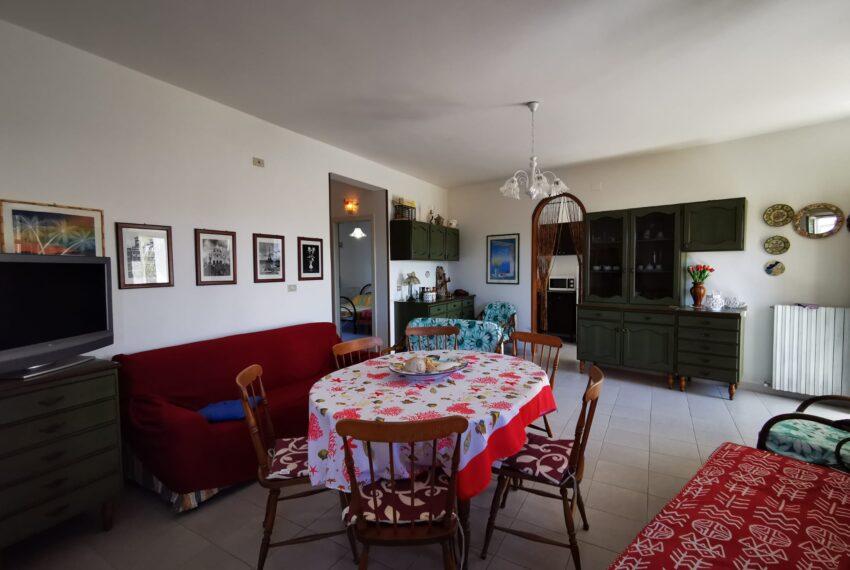 Villa in vendita a Margherita 46