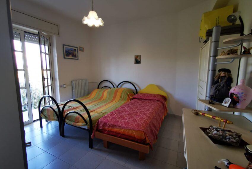 Villa in vendita a Margherita 47
