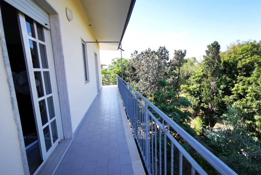 Villa in vendita a Margherita 49