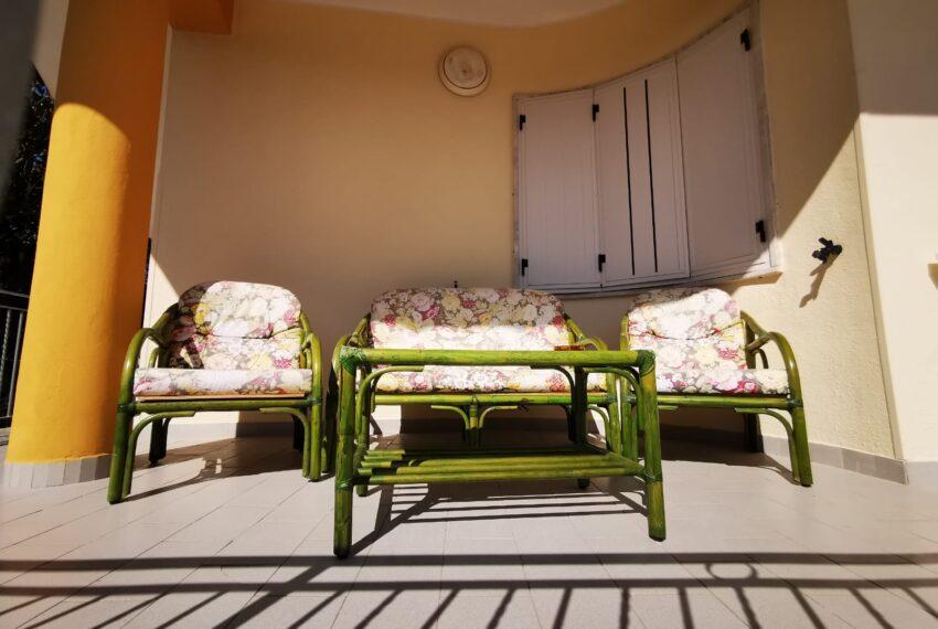 Villa in vendita a Margherita 5