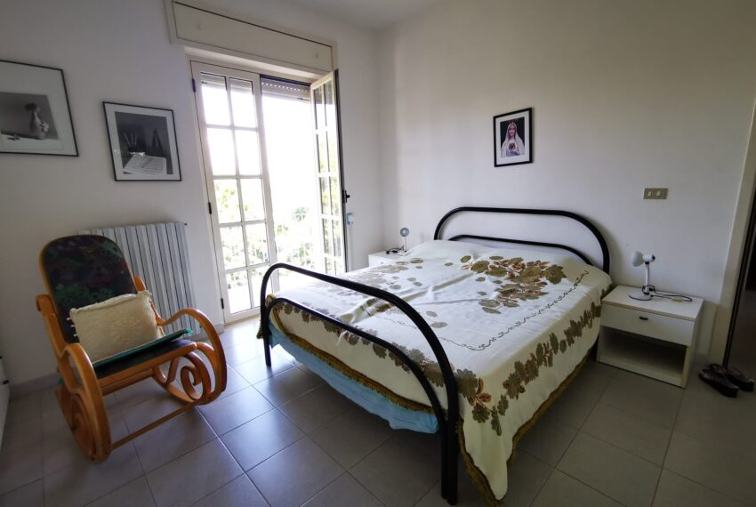 Villa in vendita a Margherita 54