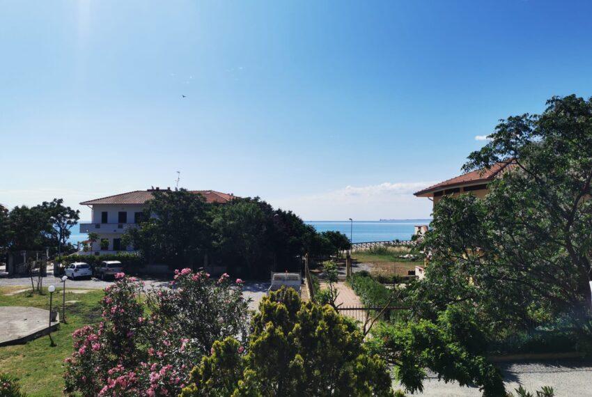 Villa in vendita a Margherita 55