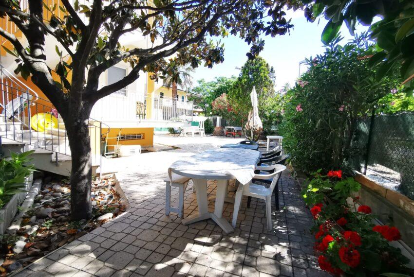 Villa in vendita a Margherita 8