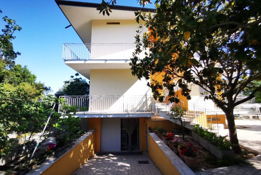Villa in vendita a Margherita