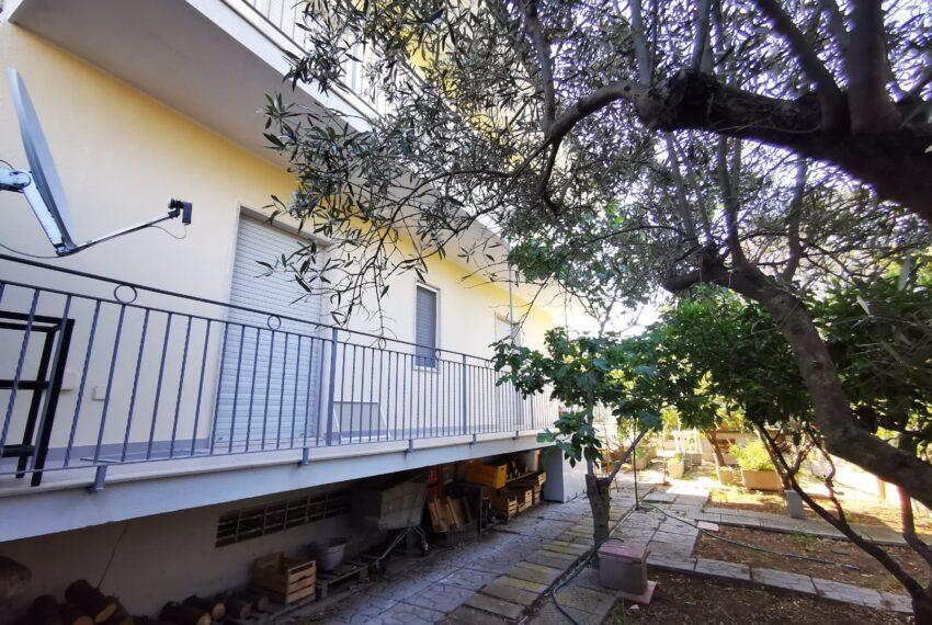 Villa in vendita a Margherita 9