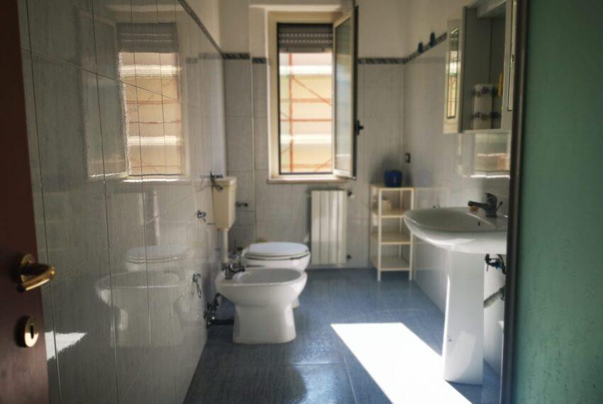 Via Tommaso Campanella - appartamento in vendita 10