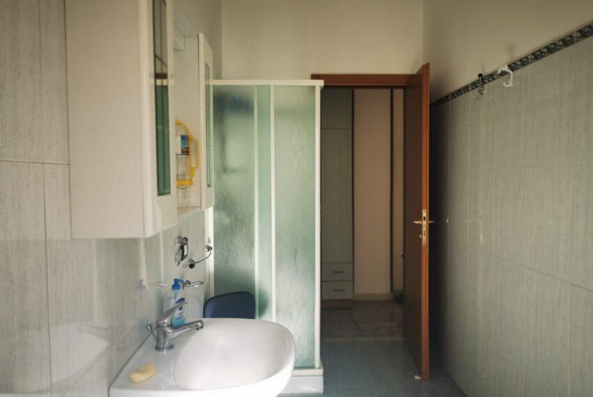 Via Tommaso Campanella - appartamento in vendita 12