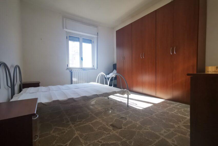 Via Tommaso Campanella - appartamento in vendita 13