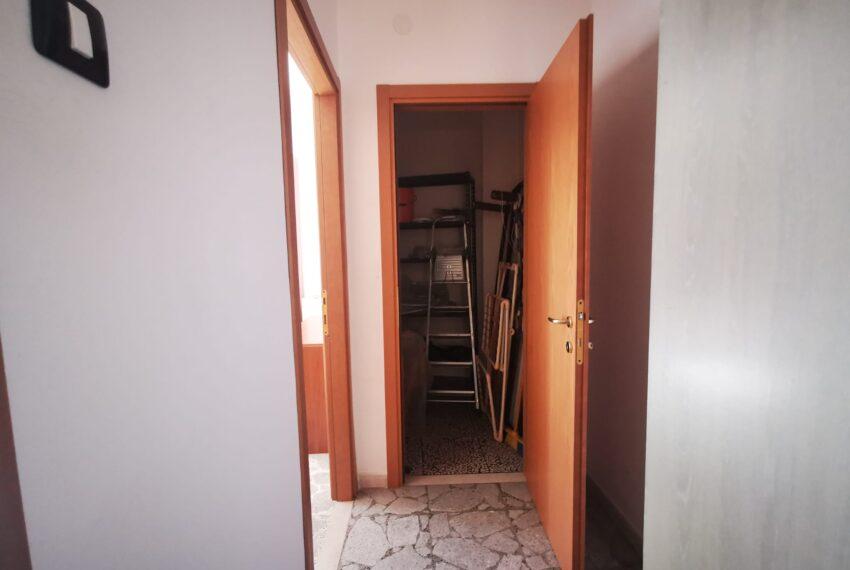 Via Tommaso Campanella - appartamento in vendita 15