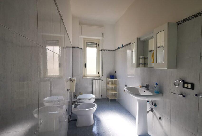 Via Tommaso Campanella - appartamento in vendita 17
