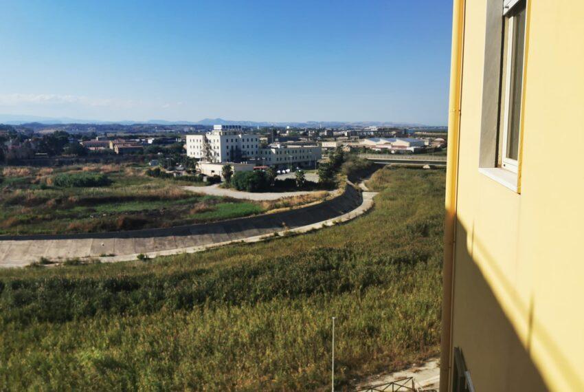 Via Tommaso Campanella - appartamento in vendita 18